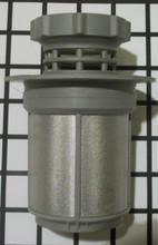 Bosch Drain And Circulation Filter Dishwasher Repair Parts