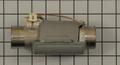 Asko Dishwasher Heating Element 8073785