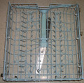KitchenAid Upper Rack Assembly 9741982