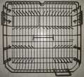 Lower Dishrack Assembly 8801391-36