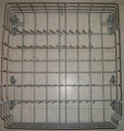 Frigidaire Lower Rack 154524504