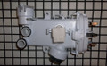 00480317 , bosch dishwasher heating element