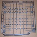 GE Dishwasher Lower Dishrack Assembly  WD28X10388
