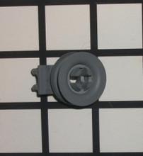 Upper Rack Roller 8058498 77 Dishwasher Repair Parts