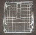 Lower Dishrack Assembly 99002572