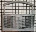 Bosch / Miele Silverware Basket 093046