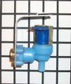 Water Inlet Valve  WD15X10003