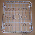 GE Dishwasher Bottom Rack WD28X10324