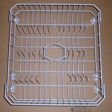 GE Dishwasher Bottom Rack WD28X10324