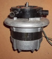 Old Kitchenaid / Hobart Motor
