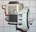 Asko Dishwasher Drain Pump  8078089