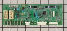 maytag dishwasher control 99003161