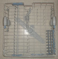 Upper Dishrack  W10337961