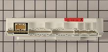 bosch control 00219640