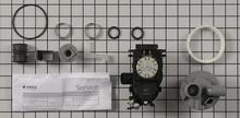 Diverter valve 8801389