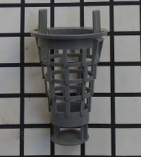 Small Items BASKET 8057972-77