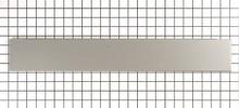 Toe KICK Plate 8073506-81