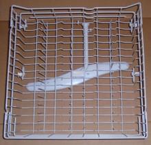 GE Dishwasher Upper Dishrack Assembly WD28X10399