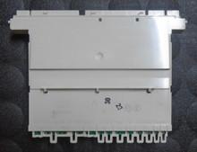 Main Control Board 8801435