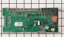 KitchenAid Dishwasher Main Control Board WPW10285178