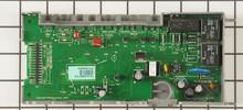 Main Control Board WPW10285179