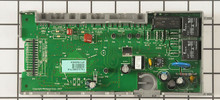 Whirlpool Dishwasher  Main Control Board WPW10285179