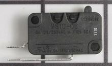 KitchenAid Dishwasher Float Switch WPW10195039