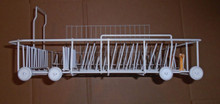 miele dishwasher rack
