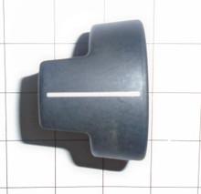 Viking Dishwasher PD160007 Knob