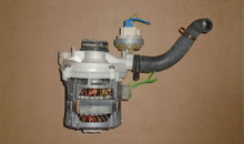 Miele  Dishwasher Main Circulation Pump 5065033