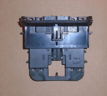 Dishwasher Door Latch 8193882