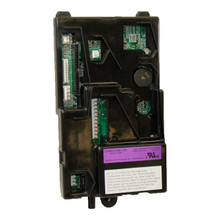 GE Dishwasher Control Board WD21X10369