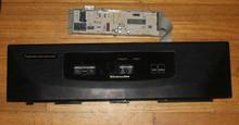 KitchenAid Touchpad / Control Panel WP9744101 / Control Board 8530929