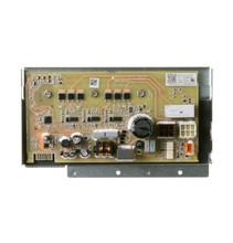 Inverter service kit WD35X21194