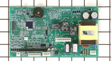 GE Dishwasher Main Control Board WD21X10371