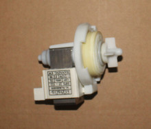 Miele Dishwasher Drain Pump