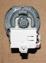 Dishwasher Drain Pump WPW10348269
