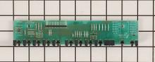 Membrane switch WP8270168