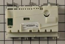 Whirlpool Dishwasher Main Control Board W10804121