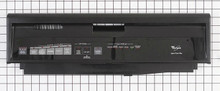 Whirlpool Dishwasher Touchpad  / Control Panel WP8051702