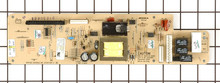 Frigidaire Dishwasher Main Control Board 154520901