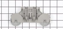 Electrolux Dishwasher Dishrack Roller 154689501