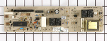 Frigidaire Dishwasher Main Control Board 154445803