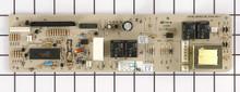 Frigidaire Dishwasher Main Control Board 154445803