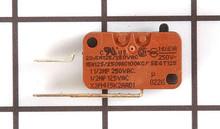 Frigidaire Dishwasher Door Switch WP99002751
