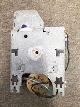 kitchenaid KDS-18 , 4162399 dishwasher timer