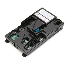 GE Control Module WD21X10404