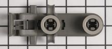 Dishrack Roller WPW10350401