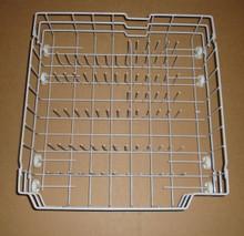 GE Dishwasher Lower Rack WD28X10384
