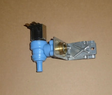 KitchenAid Dishwasher Water Inlet Valve W10844024